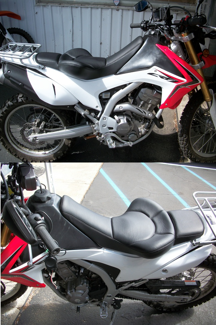 together with Maxresdefault additionally Gall Big Pic additionally Maxresdefault also Honda Goldwing Bagger Custom Level Navi Xm Sirius. on honda gold wing f6b