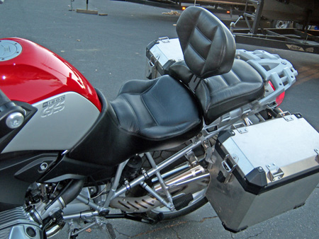 Sport Seats Gallery Russell Cycle Products