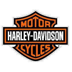 Harley Davidson Seats Gallery