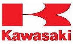 Kawasaki Russell Cycle Products