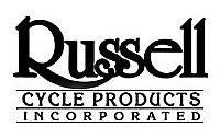 Sport Seats Russell Cycle Products