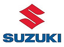 Suzuki Russell Cycle Products