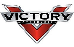Victory Russell Cycle Products