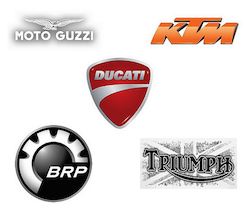 specialty-seats-logo-russell-cycle-products
